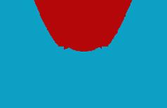 BG-Oilfields_logo