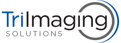 Tri-Imaging Solutions