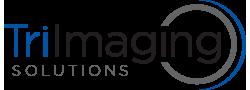 Tri-Imaging-Solutions_logo