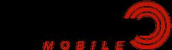 advantage mobile logo