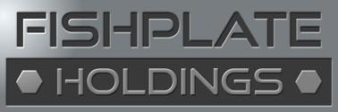 Fishplate Holdings